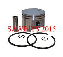 STIHL TS400 49MM  PISTON  NEW 4223 030 2000